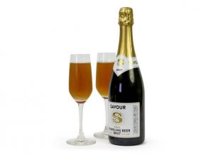 beer-champagne-4-595x432