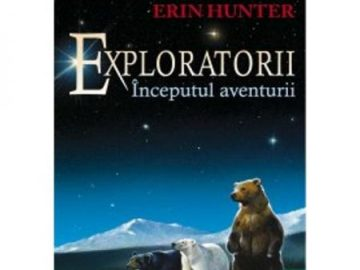 exploratorii
